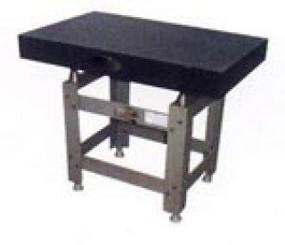 แท่น โต๊ะระดับ Surface Plate