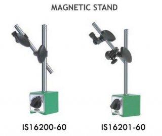 ขาตั้งแม่เหล็ก Magnetic Stand