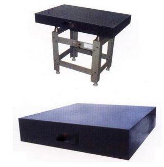 โต๊ะระดับแกรนิต Granite Surface Plate