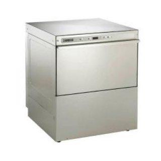 เครื่องล้างจานขนาดเล็ก ZANUSSI