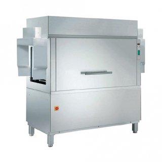 เครื่องล้างจานขนาดกลาง ZANUSSI RTCS 140