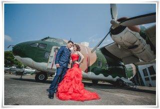 แพคเกจถ่ายภาพแต่งงาน ราคาถูก