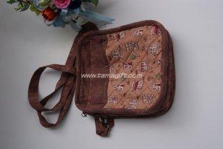 กระเป๋าญี่ปุ่น