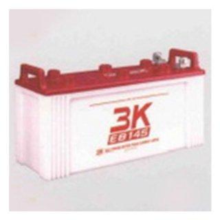 แบตเตอรี่ 3K Battery EB 145