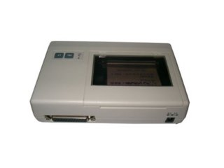 Printer สำหรับเครื่องชั่ง SH 24