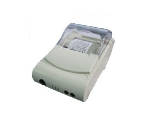 Printer สำหรับเครื่องชั่ง WH T1