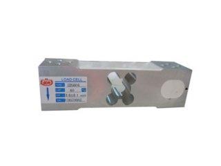 โหลดเซลล์ Load Cell IDS604