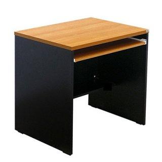 โต๊ะคอมพิวเตอร์โล่ง