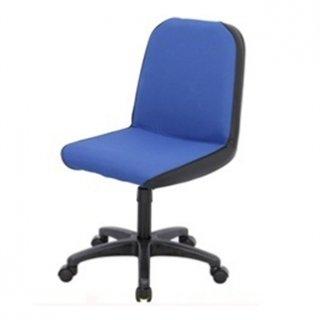 เก้าอี้สำนักงาน รุ่น B-51