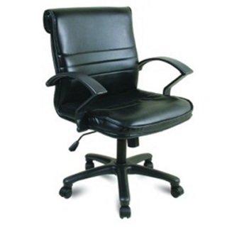 เก้าอี้สำนักงาน รุ่น B-13