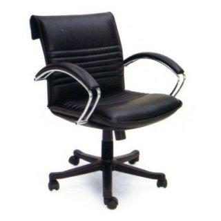 เก้าอี้สำนักงาน รุ่น B-14
