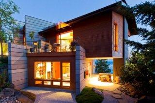 ศูนย์รับสร้างบ้านสำเร็จรูป