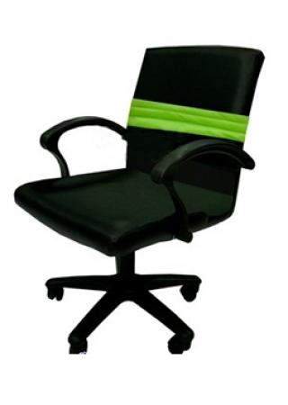 เก้าอี้สำนักงานทูโทน รุ่น B-85