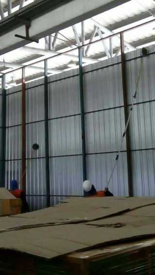 พนักงานทำความสะอาดจันทบุรี