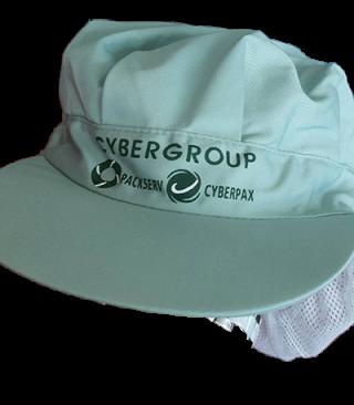 ผลิตหมวกแก๊ป รับปักหมวก