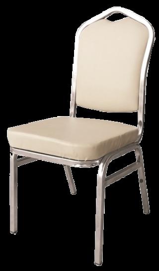 เก้าอี้ทรงราชา