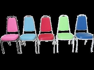 เก้าอี้จัดเลี้ยงคาดเอ