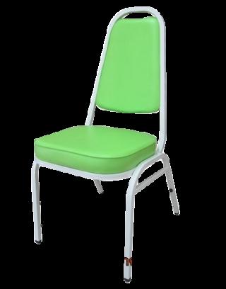 เก้าอี้จัดสัมนาคาดเอ