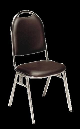 เก้าอี้ รูปไข่ J 95