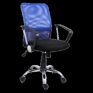 เก้าอี้บี 13