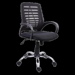 เก้าอี้บี135