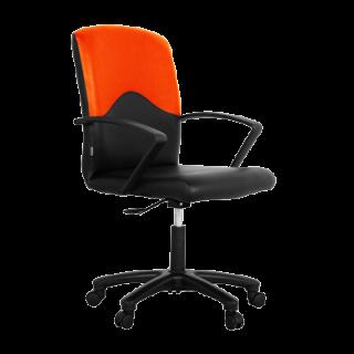 เก้าอี้สำนักงานบี 10 ทูโทน