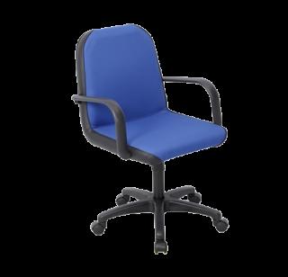 เก้าอี้สำนักงานขนาดเล็กบี 53