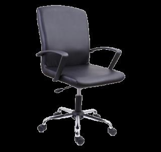 เก้าอี้สำนักงานบี 10