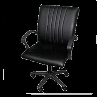 เก้าอี้สำนักงานบี 111