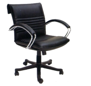 เก้าอี้หัวพับบี16