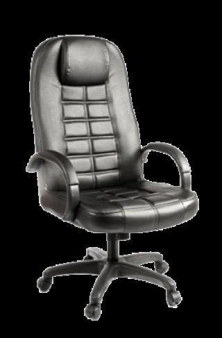เก้าอี้ผู้บริหารหัวหมอน B 20