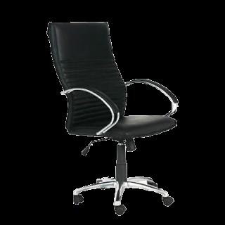 เก้าอี้ผู้บริหาร B 30
