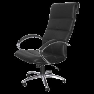 เก้าอี้ B 24