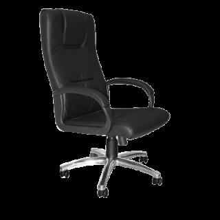 เก้าอี้ B 23
