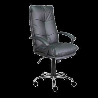 เก้าอี้ ริช