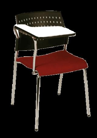 เก้าอี้โพลีเลคเชอร์ VC 616