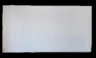 กระดานไวท์บอร์ดแบบแขวน