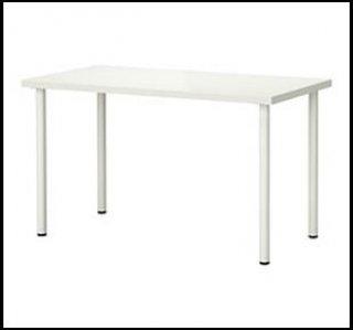 โต๊ะพับเหล็ก เหล็กกลม 2 นิ้ว