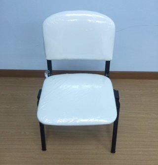 เก้าอี้จัดเลี้ยง