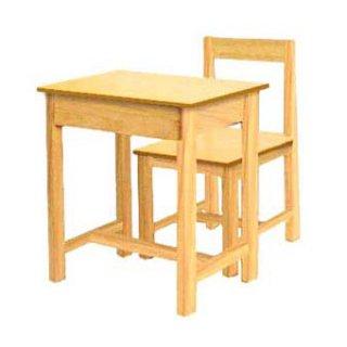จำหน่ายโต๊ะนักเรียน