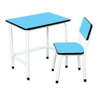 โต๊ะห้องสมุด