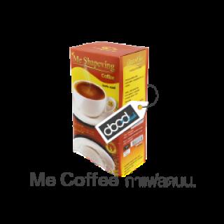 กาแฟลดน้ำหนัก Me Coffee