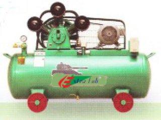 ปั๊มลม 5HP 304L 380v