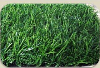 หญ้าเทียมรุ่น g7B ความสูงหญ้า 4 ซม.