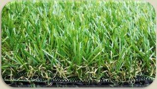หญ้าเทียมรุ่น g6A ความสูงหญ้า 3 ซม.