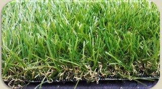 หญ้าเทียมรุ่น g7A ความสูงหญ้า 4 ซม.
