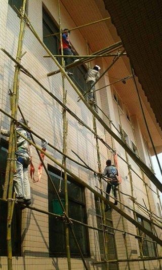 รับทำความสะอาดโชว์รูม ในจังหวัดจันทบุรี