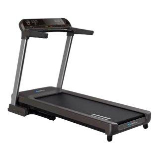 ลู่วิ่งไฟฟ้า Jacky fitness รุ่น YK-ET1601