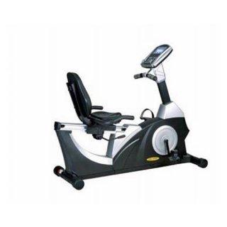 จักรยานนั่งพิง Jacky fitness รุ่น YK-BK950RW