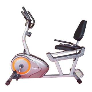 จักรยานออกกำลังกาย Paragon Fitness รุ่น PB112